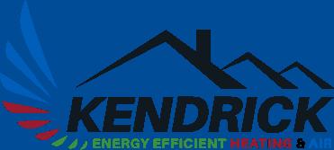 KHA_Logo-RGB