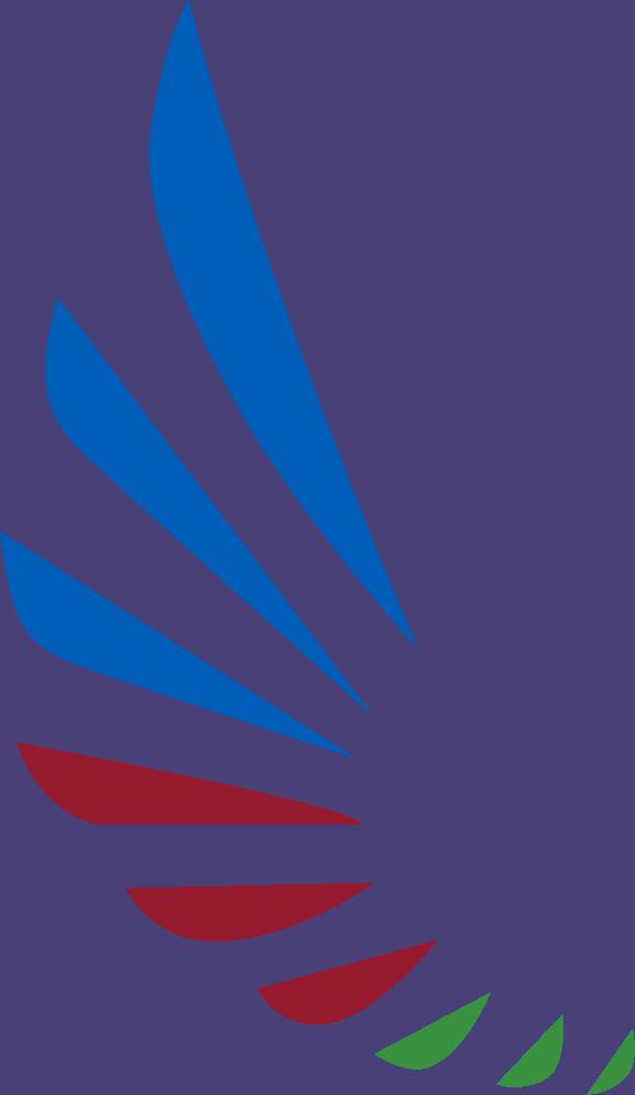 wing left
